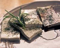 Sekaná z tofu